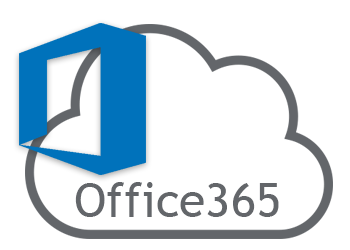 BeeSite-office365.png